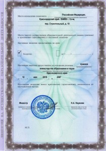 Лицензия колледж_2